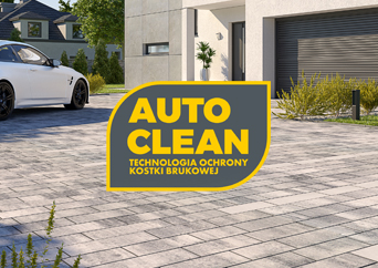 System Autoclean